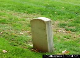 Kelowna Cemetery Considers Human Composting