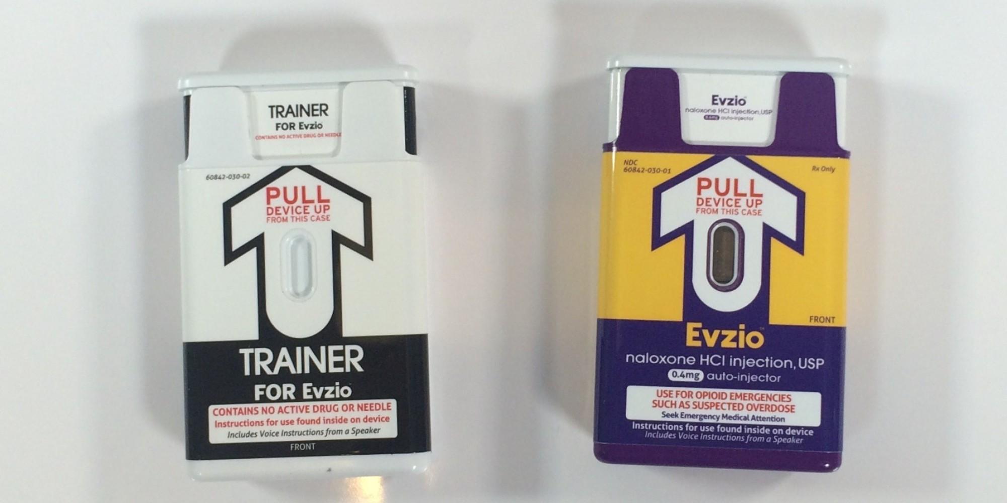 how to help drug overdose