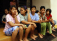 Indonesians Try To Save Maid From Beheading
