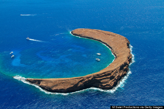 Hawaii's 'Deadliest' Beaches Might Surprise You | HuffPost Life