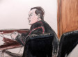 U.S. Announces Charges In New York Russian Spy Ring Case