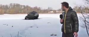 SNOW FAIL