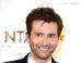 David Tennant To Star As Marvel Villain In Netflix Series 'A.K.A Jessica Jones'