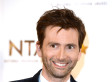 David To Star As Marvel Villain