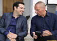7 Things You Should Know About Greece's Cool New Finance Minister