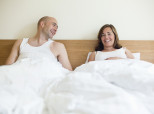 36 Questions You're Sure to Hear in a Long-Term Marriage