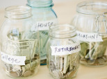 Smart Ways To Save For Retirement At Any Age