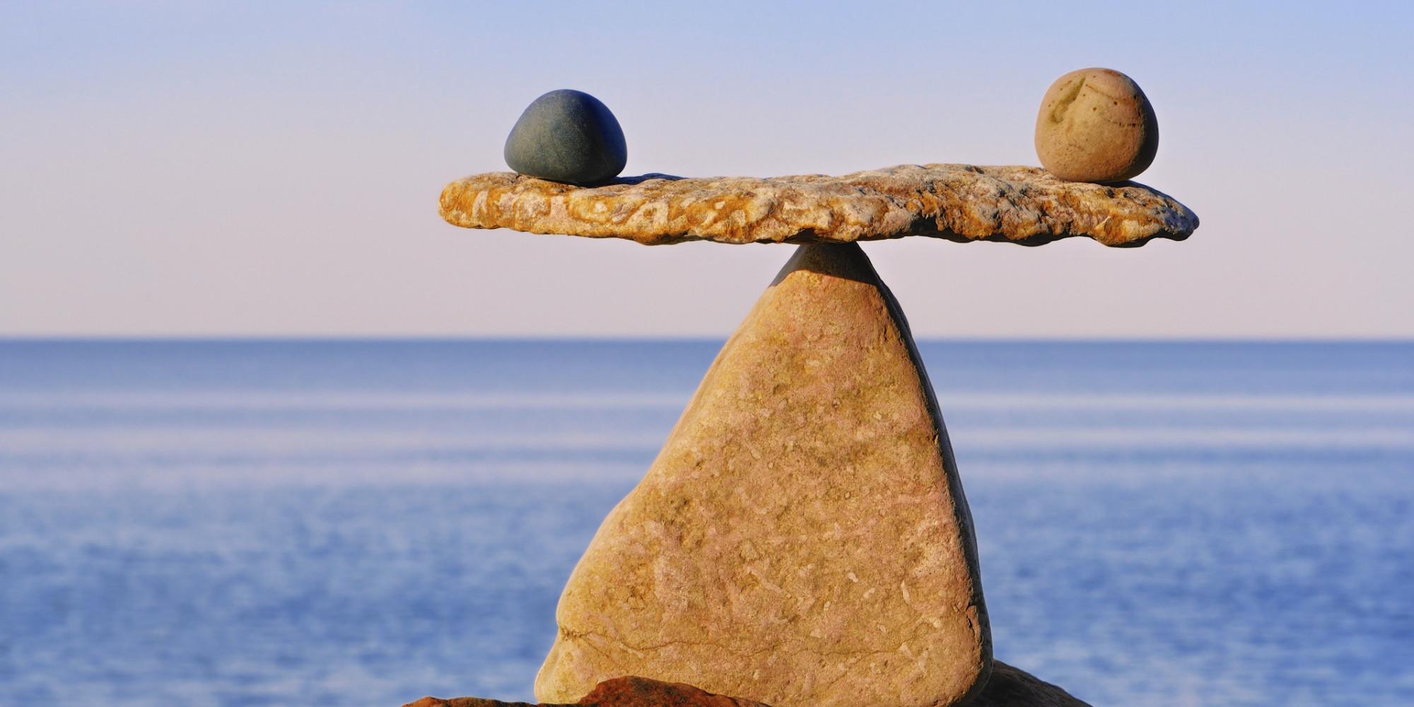 Bildergebnis für Gleichgewicht