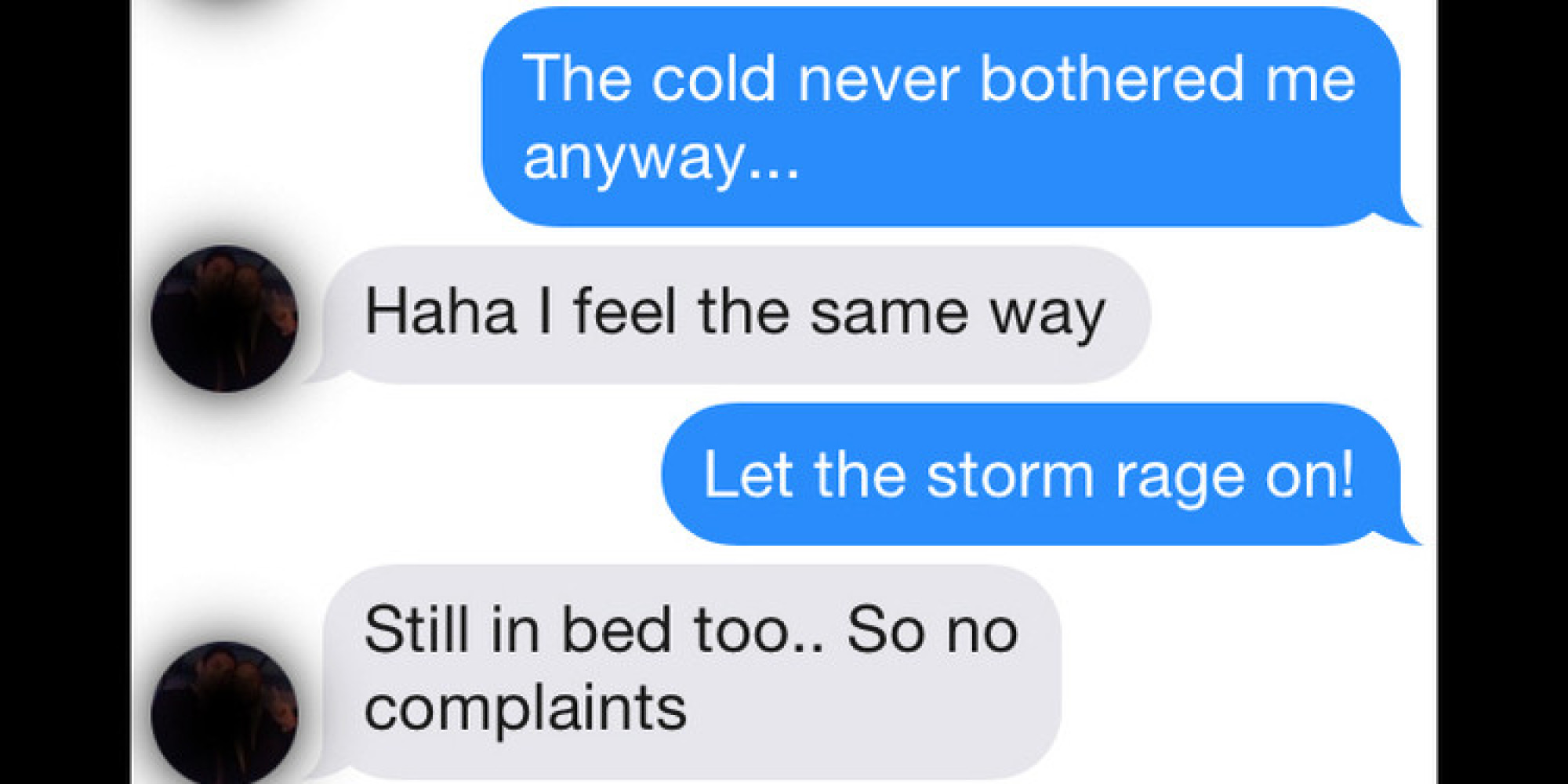 Funny pick up lines to use on guys dirty