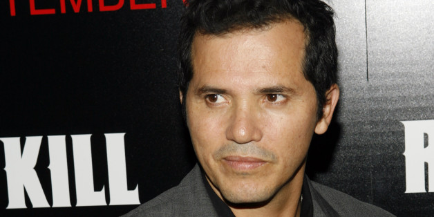 john leguizamo kickassjohn leguizamo john wick 2, john leguizamo carlito's way, john leguizamo height, john leguizamo song, john leguizamo kickass, john leguizamo empire, john leguizamo stand up, john leguizamo insta, john leguizamo benny blanco, john leguizamo miami vice, john leguizamo movies, john leguizamo net worth, john leguizamo celebheights, john leguizamo photo, john leguizamo american ultra, john leguizamo фильмы, john leguizamo tybalt, john leguizamo romeo and juliet, john leguizamo twitter, john leguizamo on steven seagal