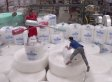 Bubble Wrap Battle? Yes, Please.