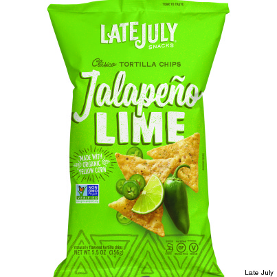 jalapeno lime chips