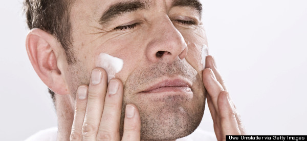 Men's Grooming Day: 5 Essential Skincare Products For The Modern Gentleman