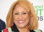 Darlene Love On Why Her Career Is Soaring To New Heights