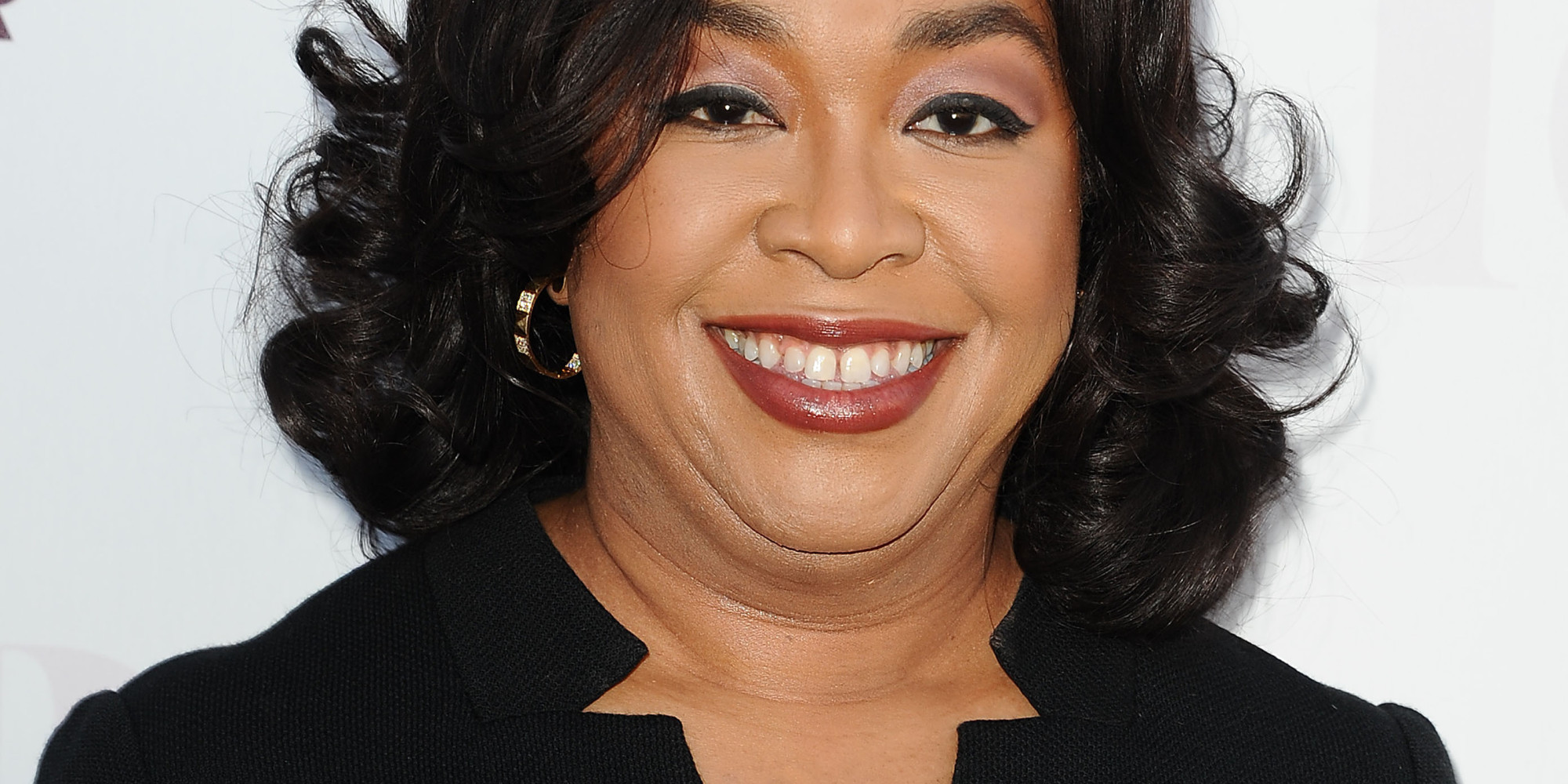 This Is What The Next Shonda Rhimes Show Could Be About ...