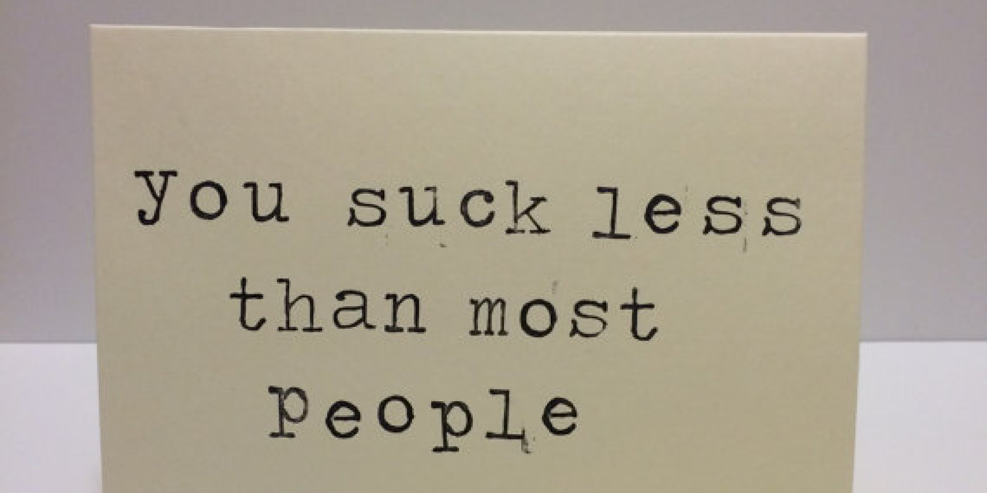 17 Honest Valentines Day Cards For Couples With An Unusual Take – Mean Valentines Day Cards