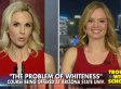 Scholars To Fox News: Writing About White People Doesn't Make You Racist
