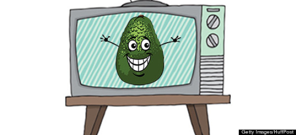 For The First Time Ever, A Commercial About Fruit Will Air During The Super Bowl