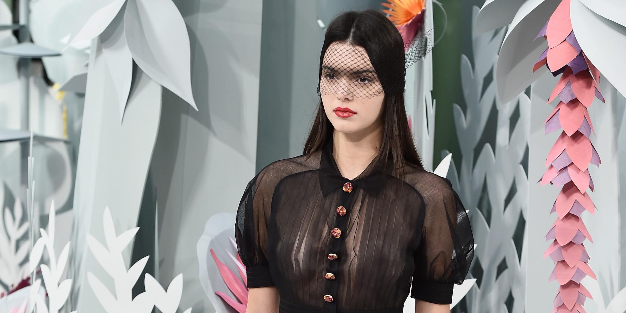 speech on craze for fashion among teens