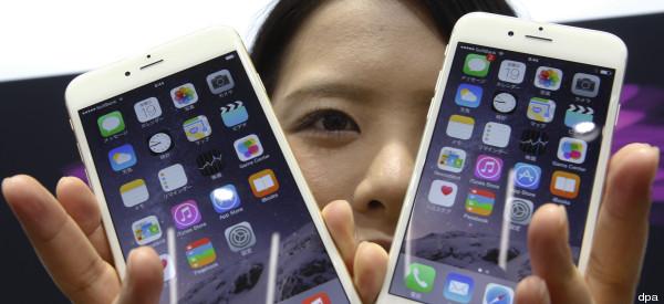 Mit dieser App will Apple Instagram und Snapchat überflüssig machen