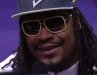 MARSHAWN CONFERENCE