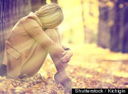 Καταρρίπτοντας τους 10 μύθους της κατάθλιψης