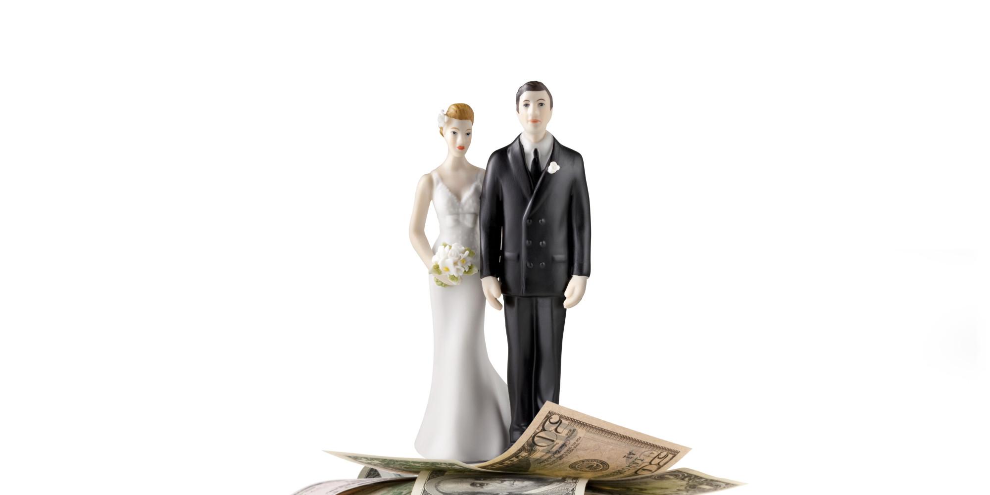 combien donnent en moyenne les invit s un mariage nathalie bernard. Black Bedroom Furniture Sets. Home Design Ideas