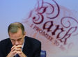 MPs Want Mark Carney To Save You From Interest Rate Rise 'Misery'