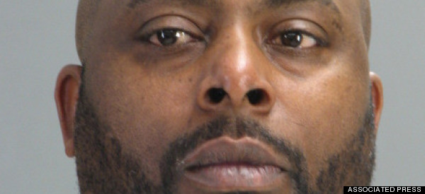 Police: Man Hid Cocaine Inside Prothetic Leg