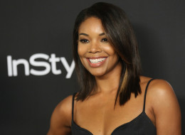 Gabrielle Union Says 'The World Isn't Going To End' If We See More Diversity In Women On TV