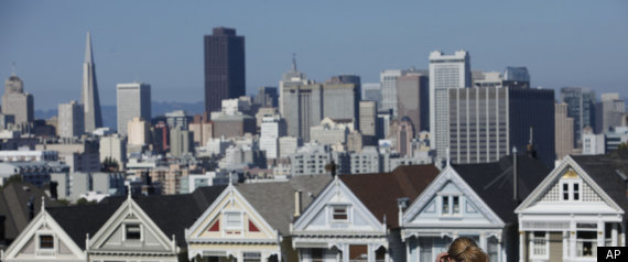 SAN FRANCISCO CIRCUMCISION