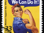 Does Feminism Need A Redesign?
