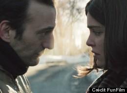 «Félix et Meira»: l'amour existe encore