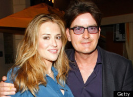 Lessons Learned From Charlie Sheen For Your Custody Trial