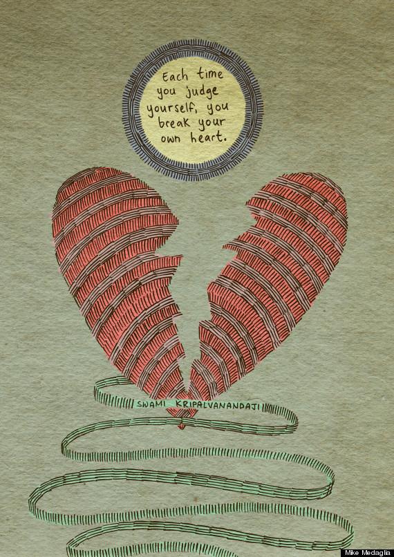 vday quote 2