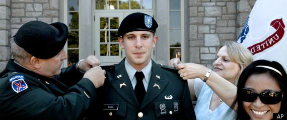 COLUMBIA ROTC
