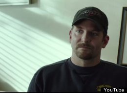 Why I Want Everyone In America To See 'American Sniper'