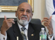 Alcee Hastings Sexual Harassment Allegation Investigated By Ethics Panel