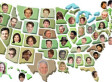The United States Of Comedy: 50 Comedians From 50 States (PICTURE)