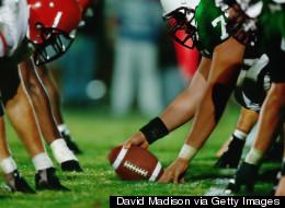 Sundays Only Divorces: Fantasy Football Season