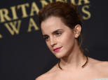 Emma Watson's Advice On Women In Engineering Is Seriously On Point