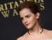 Emma Watson Tells Young Fan To