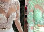 15 Wedding Dresses Ordered Online That Look Nothing Like The Real Thing