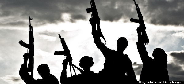 Can the U.S. Counter ISIS on Social Media?