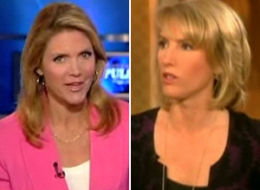Ed Hill Laura Ingraham