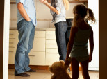 5 Reasons I Wish My Parents Would Have Divorced
