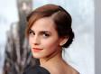 Emma Watson Gives Kick-Ass Feminist Advice On Twitter