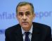 Bank Of England's Mark Carney Attacks 'Timid' Eurozone Recovery Attempts
