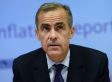 Germany Won't Be Happy With What Mark Carney Just Said