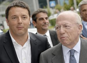 Fedele Confalonieri Renzi